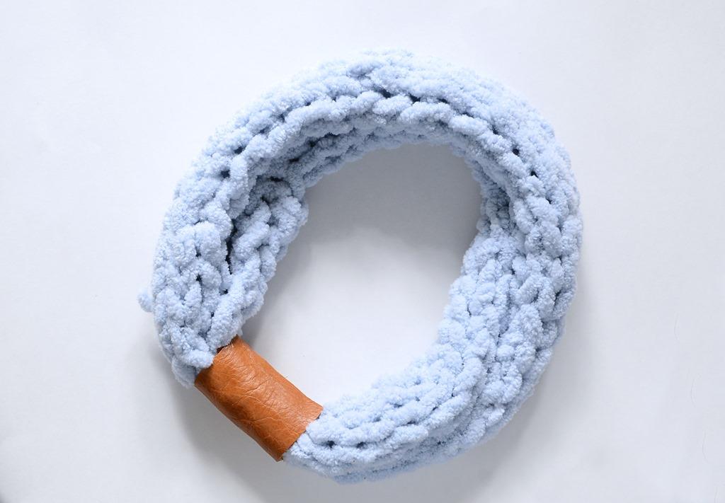 [blanket+yarn+scarf%5B5%5D]