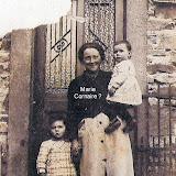 1930-inconnu.jpg