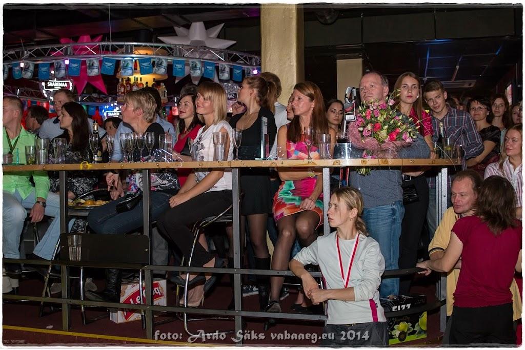 2014.10.04 SEB Tartu Nelikuritus 2014 hooaja lopetamine - AS20141004T3LM_0951S.JPG