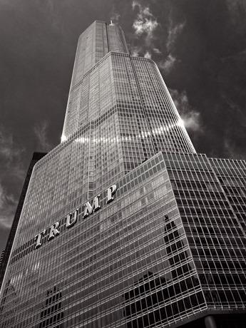 chicago_blog_004