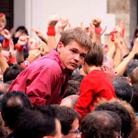 Vilafranca del Penedès 1-11-10 - 20101101_140_CdL_Vilafranca.jpg