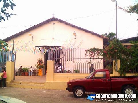 ¿Por qué cambiaron las fiestas del Barrio San Antonio?