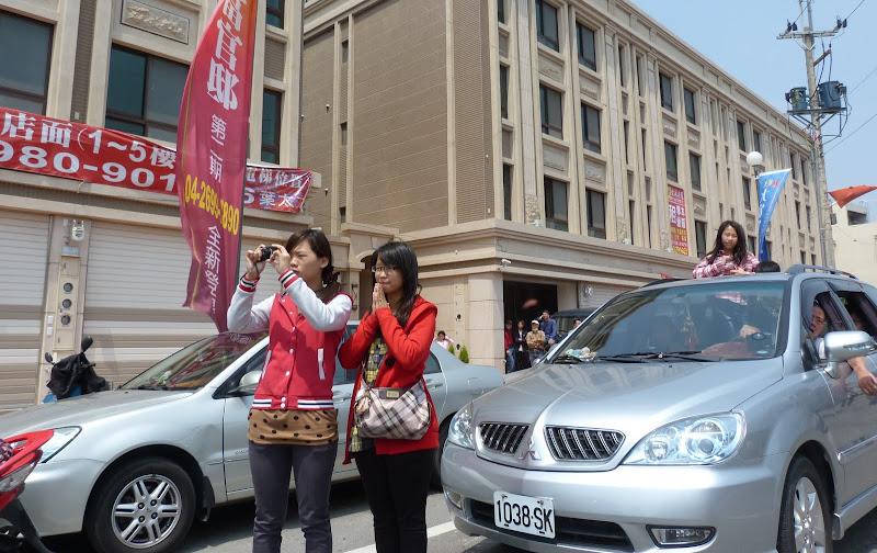 TAIWAN . Fête de la déesse Mazu - P1120265.JPG
