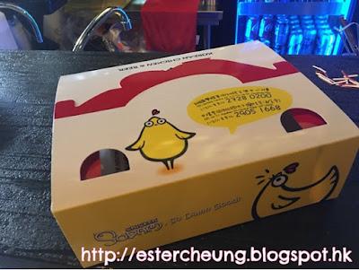 【中環美食】香口惹味韓式炸雞。玩味夏日特飲 ♥ Sodam Chicken ...