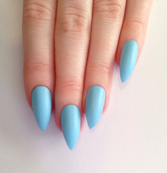 Best Ideas For Acrylic Nail Art Designs 2017 Trends Styles Art