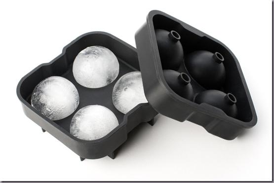 косметического льда, купить форму для льда
