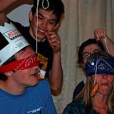 TNL Donut & 50's Nights