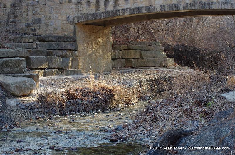 01-05-13 Arbor Hills Nature Preserve - IMGP3953.JPG