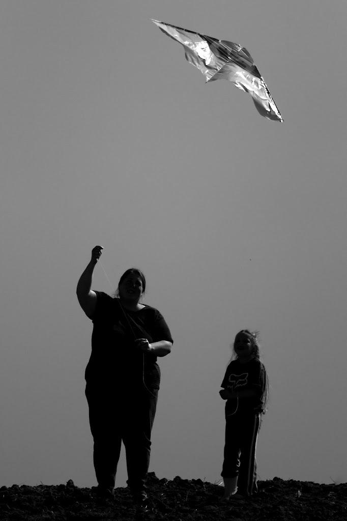 20070423-kite01