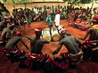 4 interesting African cultures you should know