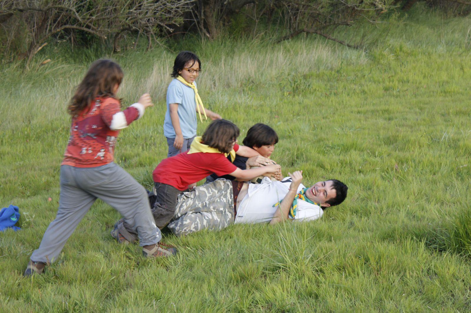 Campaments de Primavera de tot lAgrupament 2011 - _MG_1947.JPG