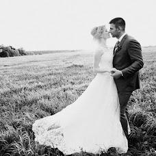Wedding photographer Evgeniy Pilschikov (Jenya). Photo of 10.12.2015