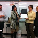 Catechist Award - IMG_7232.JPG