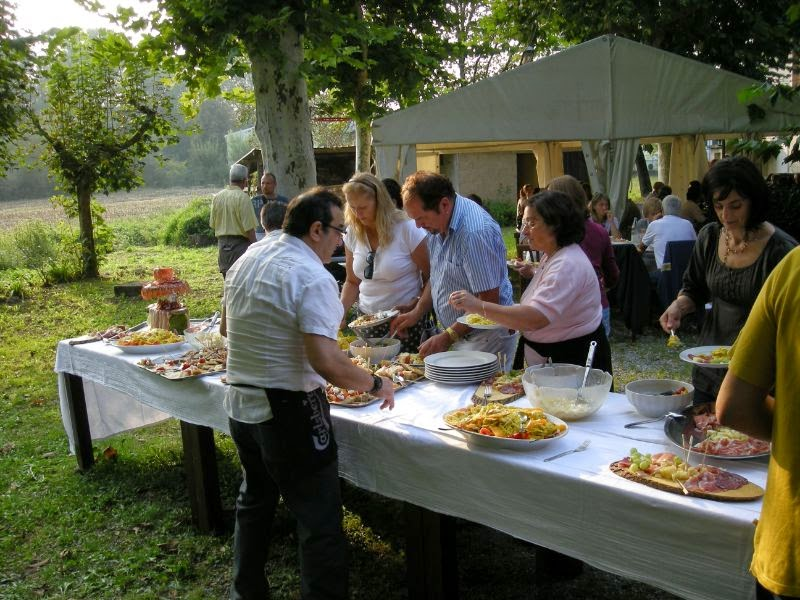 Giornata del donatore 2011 - DSCN7471.JPG