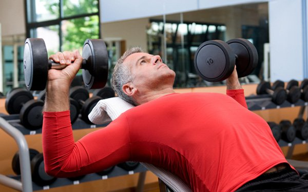 Hernia Truss for Men: Tips for Buying