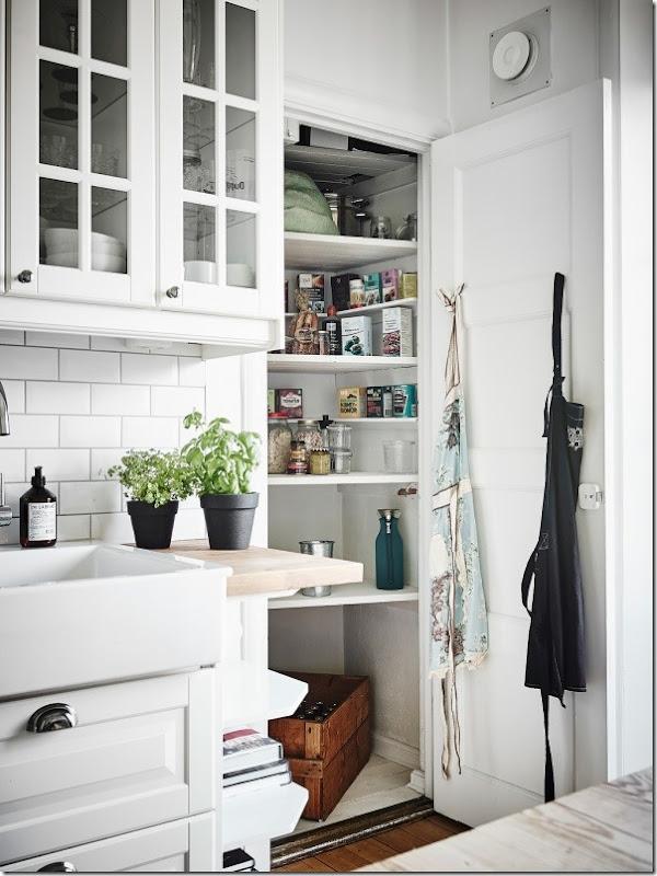 mini-appartamento-idee-stile-scandinavo-4