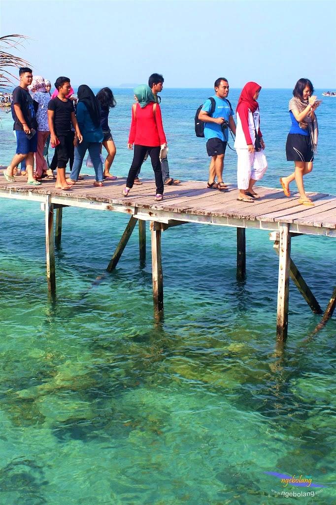 pulau harapan, 29-30 agustus 2015 Canon 143