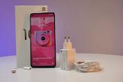 "Lagi ""Xiaomi Rilis Duo Entertainment  Flagship, Mi 10T Dibanderol Mulai Rp5,9 Juta"