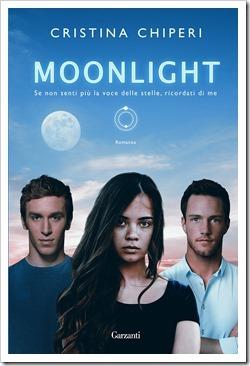 Moonlight_thumb3