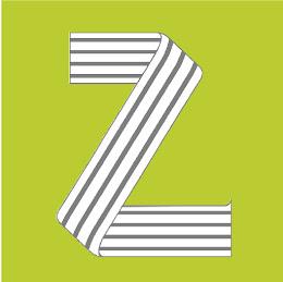 Zilojo Limited logo