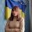 Ольга Швецова's profile photo