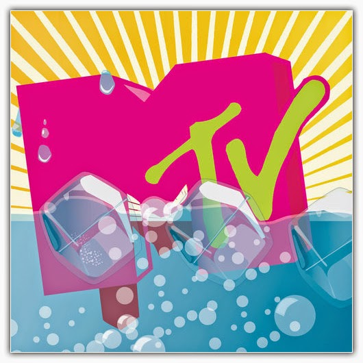 mtv top dance hits 2014