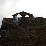 Castell Eramprunyà - CIMG0031.JPG