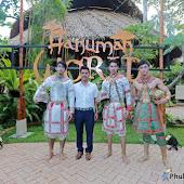 phuket event Hanuman World Phuket A New World of Adventure 019.JPG