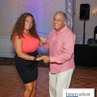 LAAIA 2013 Convention-6711