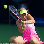 Sabine Lisicki - Dubai Duty Free Tennis Championships 2015 -DSC_6165.jpg