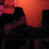 Xome at NorCal Noise Festival 2003 - Oct 3, 2003