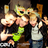 2016-03-12-Entrega-premis-carnaval-pioc-moscou-296.jpg