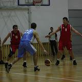 S4 - 033 - MIG : CCB