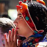 17th Annual Seattle TibetFest  - 38-ccP8250165A.jpg