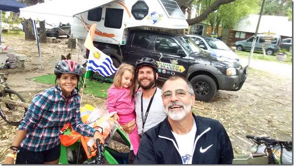 bicicli-co-casal-amigos-bicicleta-uruguai-1