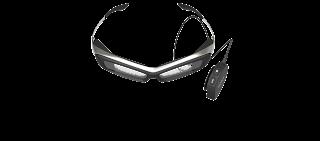 15 SmartEyeglass product.png