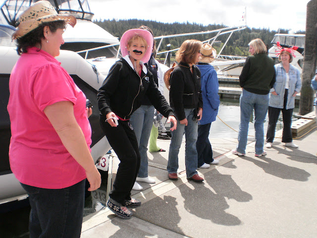 2010 Ladies Cruise - Ladies%2527%2BCruise%2B038.jpg