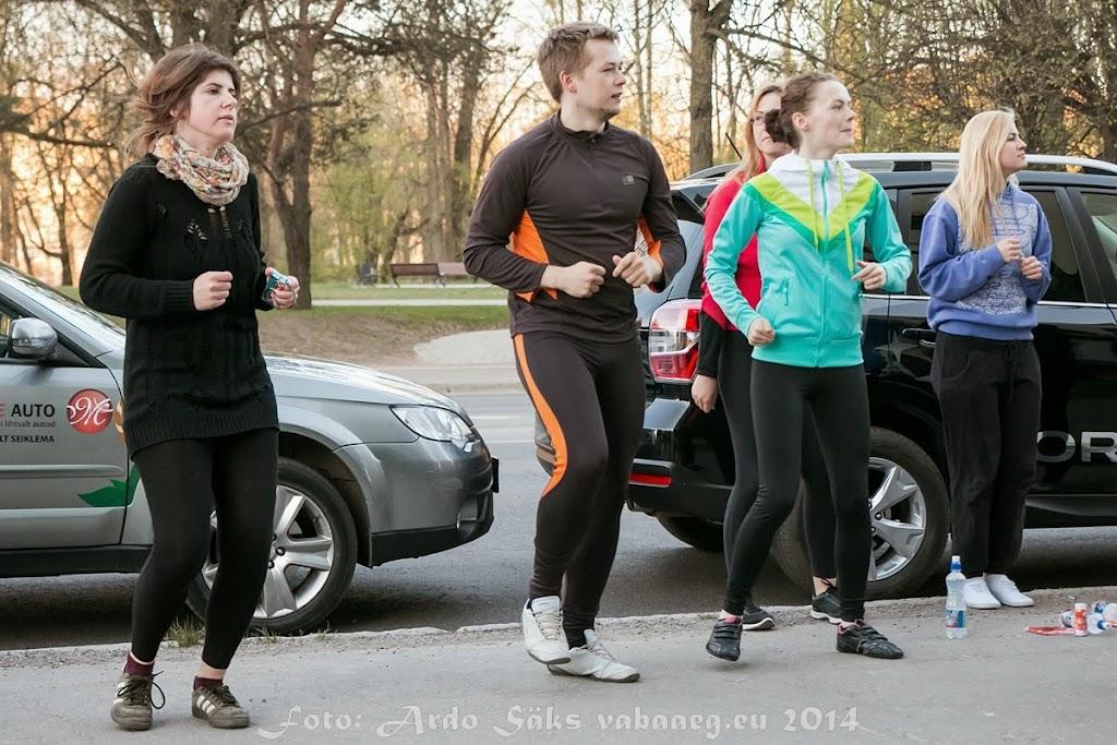 2014.04.28 Tartu Kevadpäevad 2014 - AS20140428KEVADP_030S.JPG
