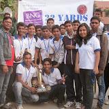 Events - Cricket%2BTournament_.JPG