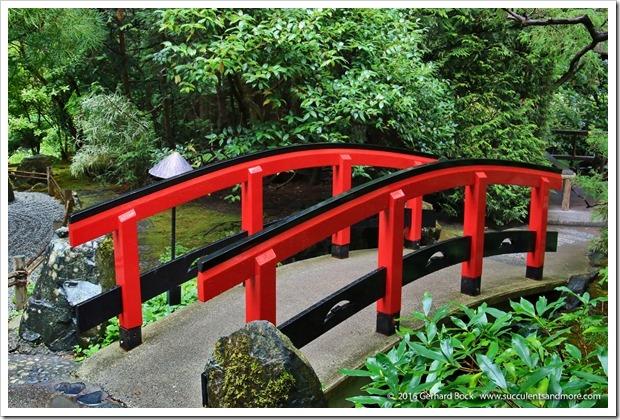 160906_Butchart_Gardens_0135
