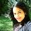 Osmely Porras's profile photo