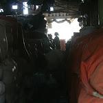 Ethiopia584.JPG