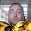 Roberto Batista's profile photo