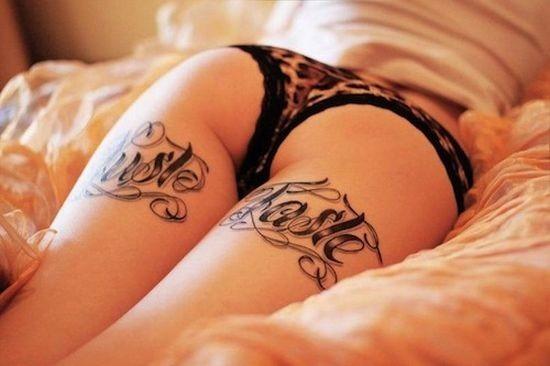 sexy_apenas_gosto_em_bunda_de_tatuagem