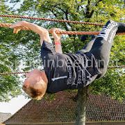 Survival Udenhout 2017 (17).jpg
