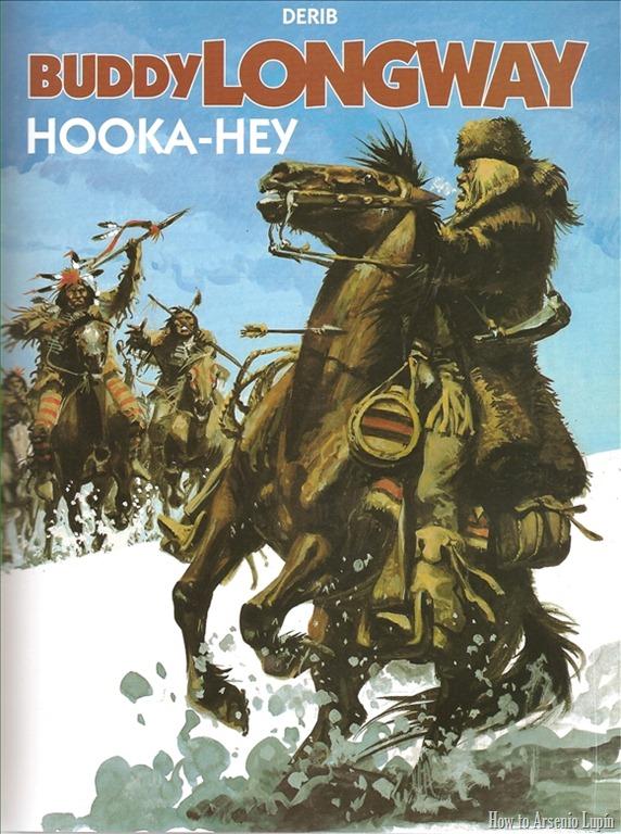 [P00009+-+Buddy+Longway++-+Hooka-he%5B9%5D]