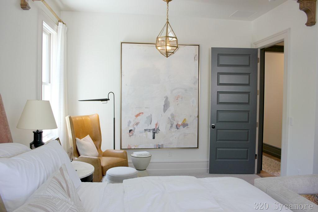[master+bedroom+art%5B2%5D]