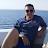 AMR THABET avatar image