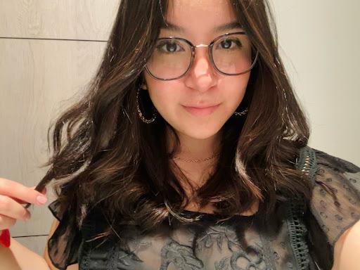 Margarita Vasquez