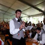 Weinfest_2015 (656).JPG